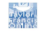 taylorfrancie
